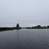 030-Zomerkamp-week-2