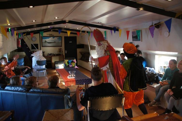 011-Sinterklaas-2019.jpg