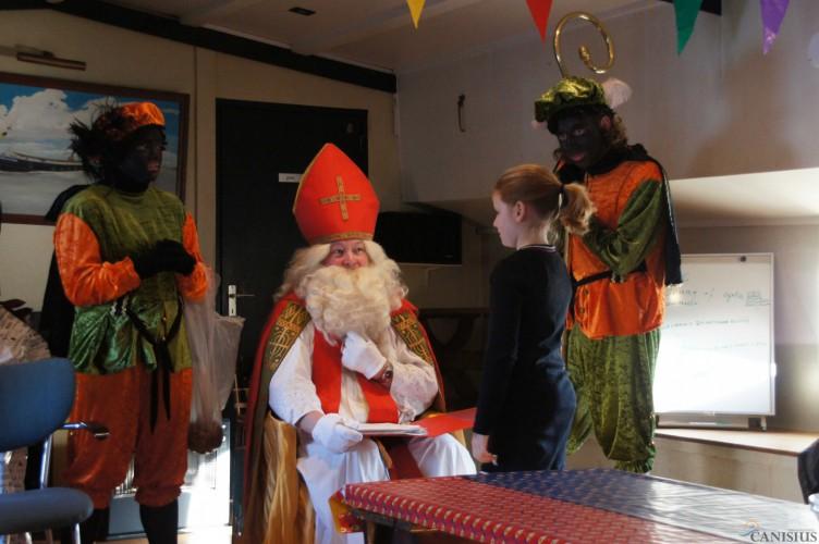 015-Sinterklaas-2019.jpg