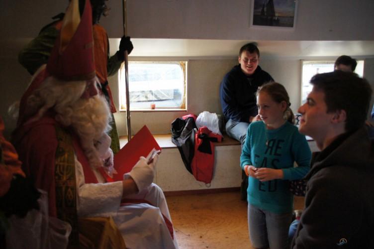016-Sinterklaas-2019.jpg