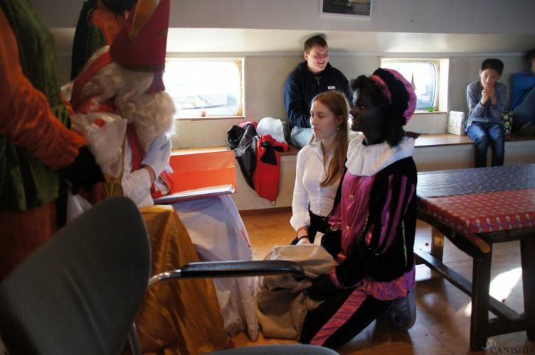 019-Sinterklaas-2019.jpg