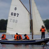 064-Herfstkamp-2020