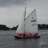 066-Herfstkamp-2020